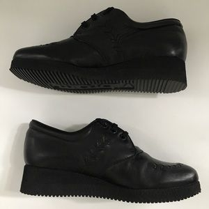 Barefoot Freedom Vibram Orthopedic Shoes